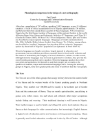 Cunning Workmen - PDF eBooks Free | Page 1