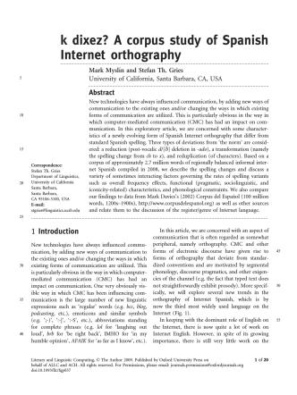 Bashan and I - PDF eBooks Free | Page 1