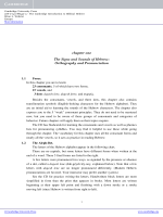 The Statement - PDF eBooks Free | Page 1