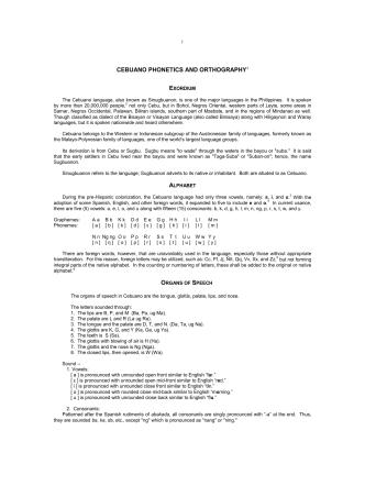 Cybernia pdf free - PDF eBooks Free | Page 1