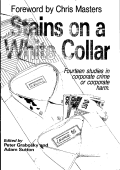 Warfare pdf free - PDF eBooks Free   Page 1