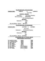 LOST ECHOES pdf free - PDF eBooks Free