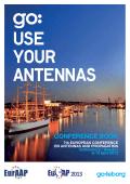 The Bulb Book pdf free