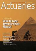 Journal articles on hoarding.pdf