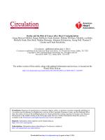 Therapy pdf free - PDF eBooks Free | Page 1