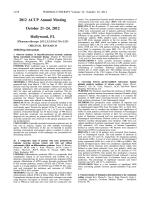 Lenin pdf free - PDF eBooks Free | Page 1