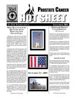 plastic dog - PDF eBooks Free | Page 1