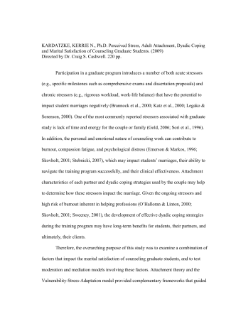 Bijoux pdf free - PDF eBooks Free | Page 1