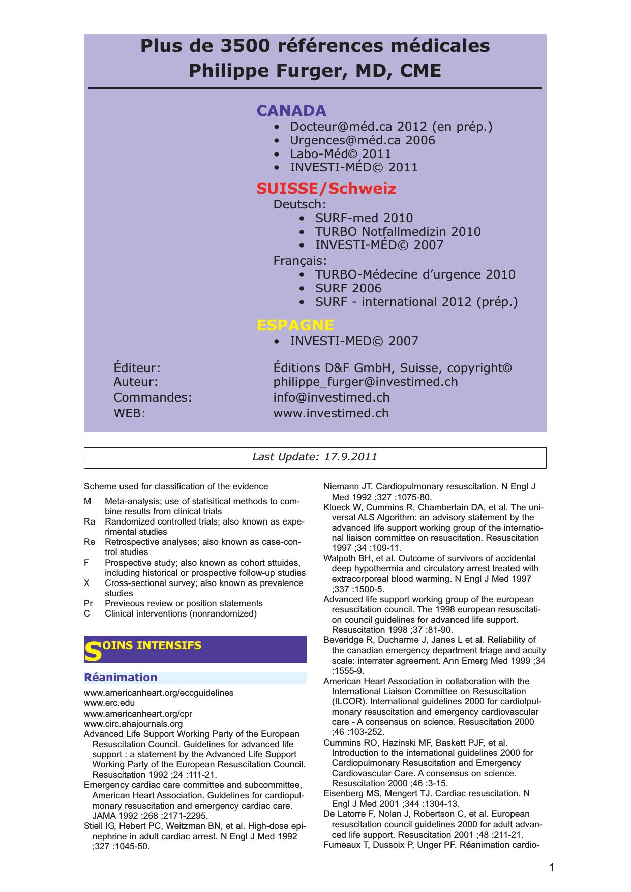 MERCEDES CLASSE E 200//8 220//8 W 115 manuale di istruzioni 1970 manuale BA