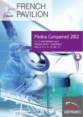 Net Developers - C# .Net TDD/SOA/Microservices Location