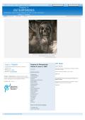 NM-INBRE 2015 Symposium Agenda