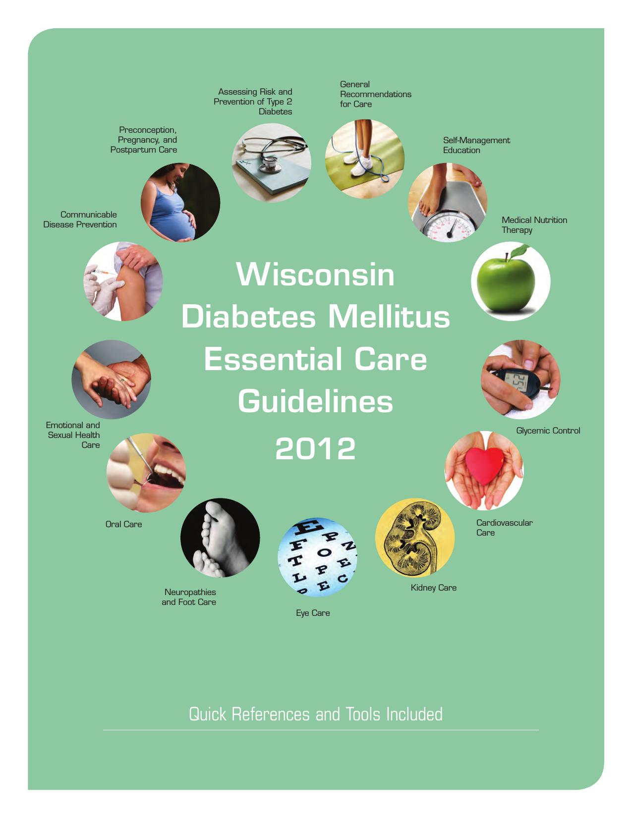 Código icd-9 para diabetes tipo 1 no controlada