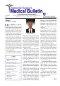 Unit G184 - Case study - June 2015