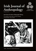 PDF - ASSA ABLOY Catalogue