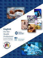 May 13–15, 2015 Program Agenda