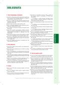 IEA Factsheet - Letter of Notification