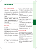 IEA Factsheet - Letter of Notification