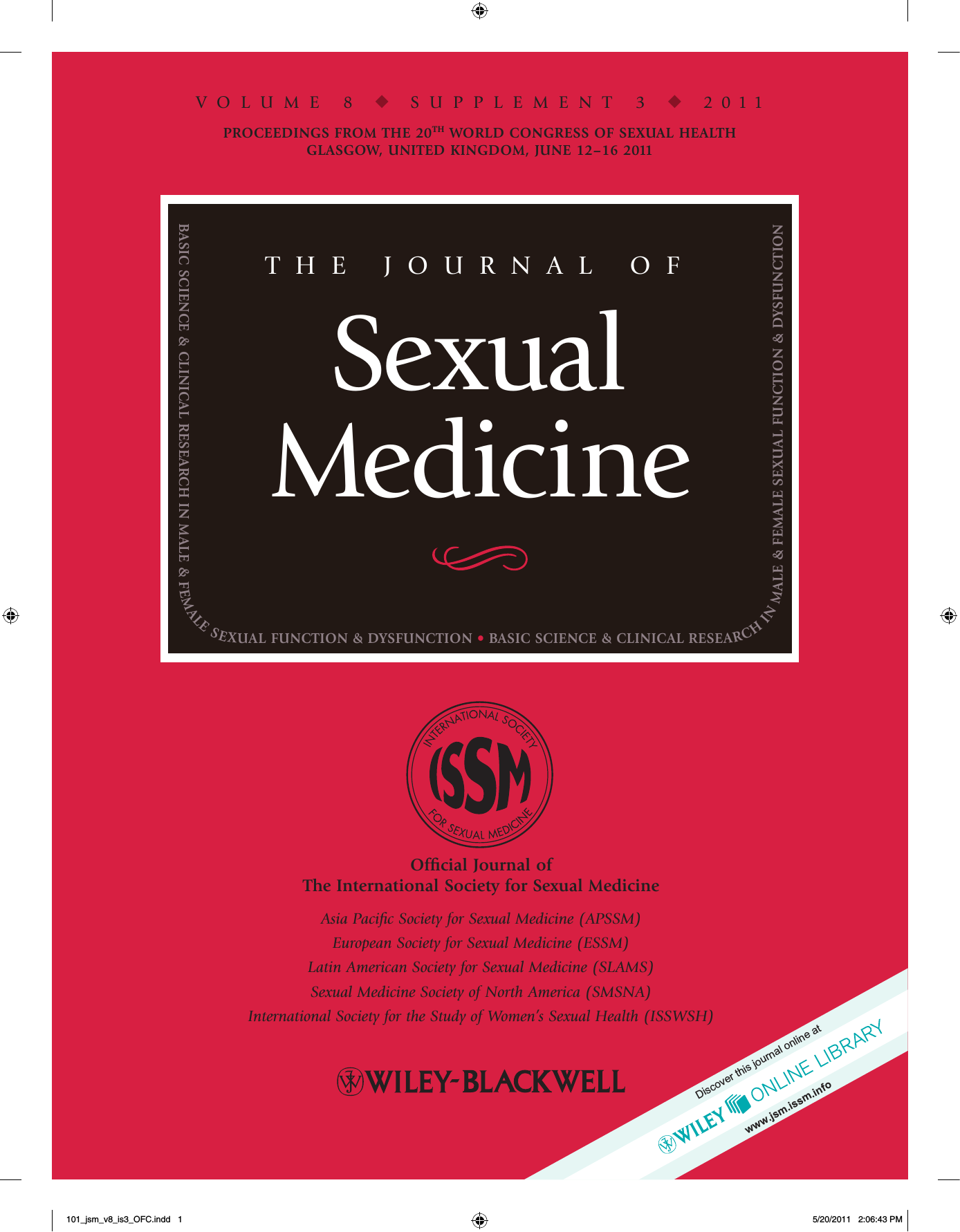 Ssri sexual dysfunction reversible tattoos