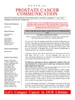 WyHigh Update Bulletin Issue 11