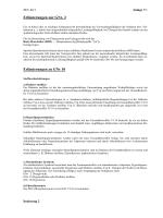 Newsletter 27.03.15 Issue 98