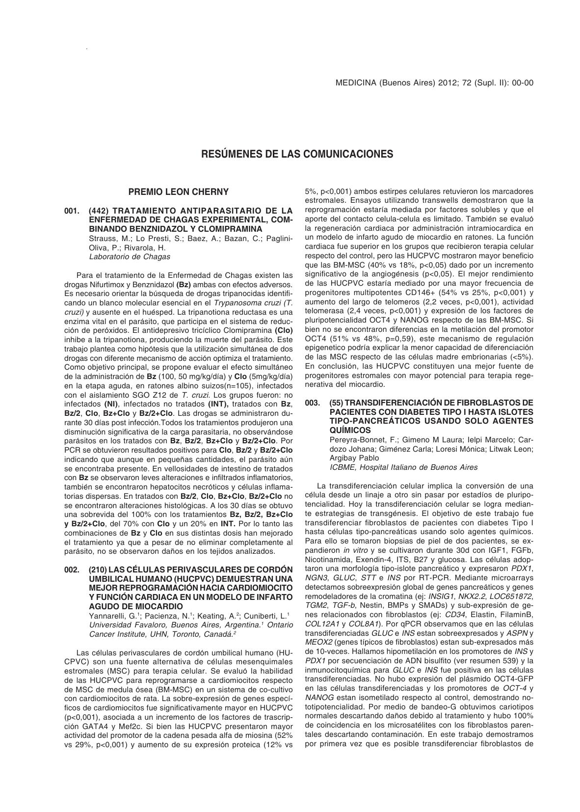 trasplante de islotes versus páncreas en diabetes tipo 1 competitiva o complementaria