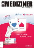 April 2015 Sales Flyer