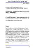 Ciprofloxacin For Sale (Antibiotics), Ciprofloxacin Make You Sick