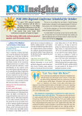 JLA Mindfulness course 2015 MEDICARE REBATES