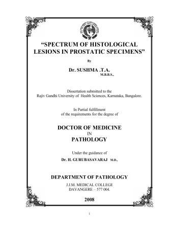 2015-2016 Course Description Handbook