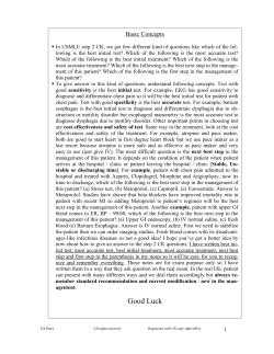 ENG 302/CUCKOO Annotations 3 (Part I p. 100).pdf