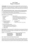 INVITATION FOR TENDERS - University of Ghana Business School