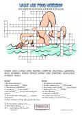 BSc (Hons) Mathematics Yr. 1