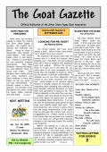 NSCE Company Profile