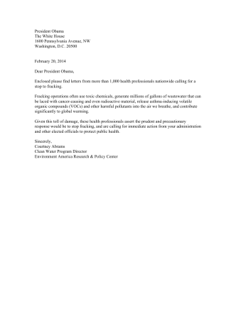 agenda - Arroyo Seco Neighborhood Council