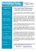 new info france (2).pdf - salto