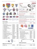 15MV2722E_Program Brochure_14MV7777