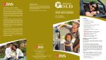 teqip brochure - INCAM2015