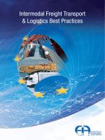 Lab Manual of Basic Electrical Engineering LAB