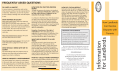Matt Newton pdf free - PDF eBooks Free | Page 1
