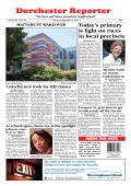 CIA pdf free - PDF eBooks Free | Page 1