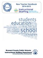 Application Form - Education USA Academy