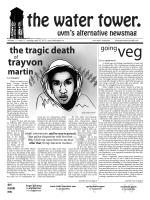Mother Teresa pdf free j2gpm By