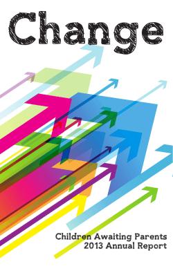 : stack trace.pdf