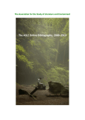 Refuge pdf free - PDF eBooks Free | Page 1