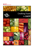 Cub Scouts pdf free - PDF eBooks Free | Page 1