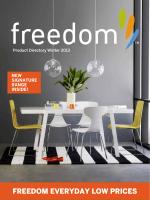 Popcorn pdf free - PDF eBooks Free | Page 1