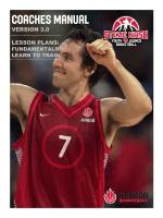 Delilah pdf free - PDF eBooks Free | Page 1