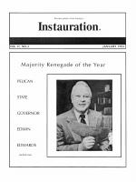 Hitler pdf free - PDF eBooks Free | Page 1
