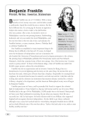 Time to Depart pdf free kzdx6 By Davis, Lindsey