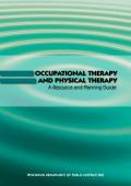 COUSA pdf free - PDF eBooks Free | Page 1